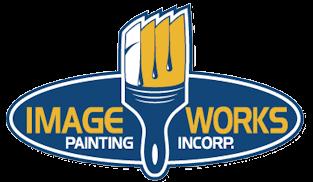 color and design consultation from a professional interior designer