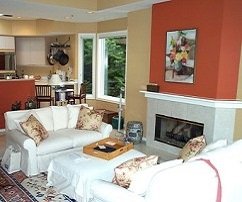 Interior-Painting-Tampa