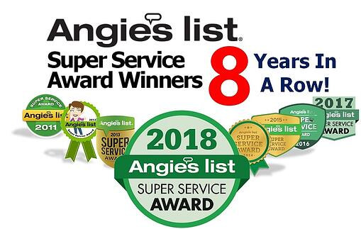 Angies_List_SSA_Collage_2015_Small.jpg