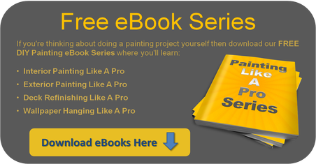 ImageWorks Painting Free eBook Series Button