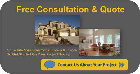 ImageWorks Painting Tampa Free Consultation & Quote Button