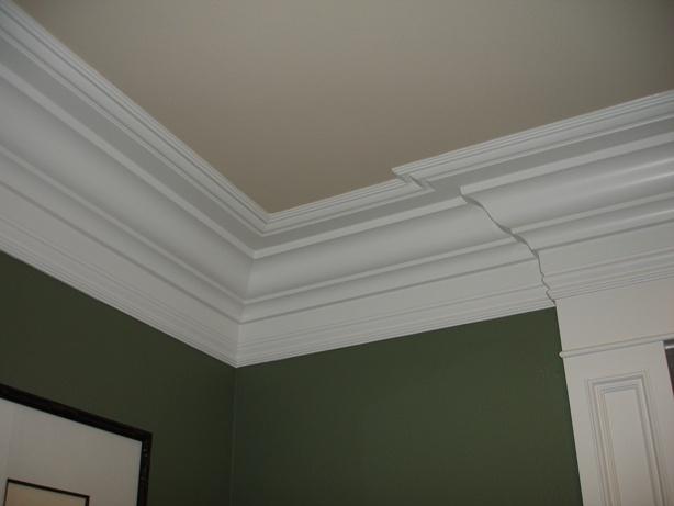 Bedroom Lighting Ideas Vaulted Ceiling